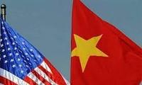 Badan Usaha AS Cari Sumber Pasokan dari Vietnam