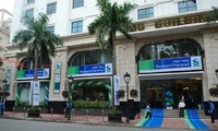 Standard Chartered Prediksi Pertumbuhan Vietnam Mencapai 6,7% Pada Tahun 2021
