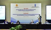 Vietnam Secara Proaktif Melindungi dan Mendorong Hak Asasi Manusia