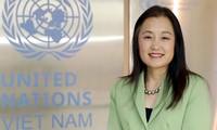 UNFPA Terus Membantu Vietnam Untuk Dorong Pendaftaran dan Statistik Status Warga Sipil