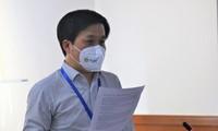 Prosentase Terinfeksi COVID-19 di Daerah Berisiko di Kota Ho Chi Minh Turun Tajam