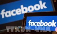 脸谱继续保持社交网领先地位