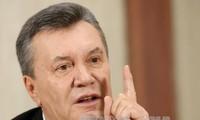 欧盟延长对俄罗斯及乌克兰一些人员实施的制裁期限