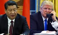 中国敦促有关各方在朝核问题上保持克制