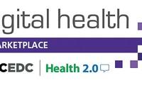 新加坡卫生部保健应用今年上线