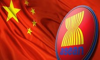 东盟共同体:中国重视与东盟的贸易合作
