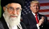对伊朗制裁是否会奏效?