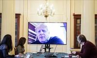 英国批准议会视频会议计划