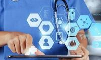 到2025年全国95%的人将拥有电子病历