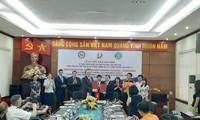 越南与美国签署加强渔业执法能力备忘录