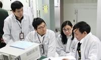 越南跻身全球创新排名进步最大的经济体之列