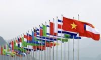 俄罗斯学者肯定越南在国际舞台上日益提升的地位