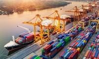 美国对越南实施贸易制裁将对双边贸易产生负面影响