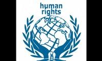 竞选联合国人权理事会成员为世界人权作出贡献