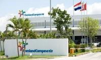 越南又有两家企业获准向中国出口乳制品