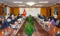 越南可再生能源已达到全国装机容量的55%以上