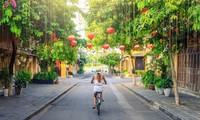 越南被列入外籍人士最满意的10个国家名单