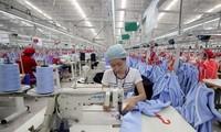 英国经济专家对越南经济增长前景感到乐观