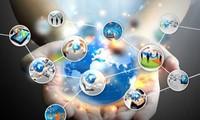 越南和伊朗科技互动新篇章