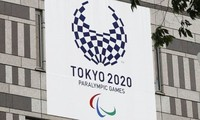 越南19名运动员参加东京残奥会