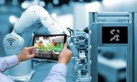 数字技术应用    必然的发展趋势