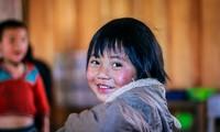 根据联合国人权理事会的建议,越南推动人权保障