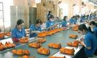 Vietnam becomes 2nd largest footwear exporter to Colombia