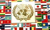 Vietnam marks 35 years of fruitful cooperation with the United Nations