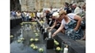 Bali marks 10th anniversary of bombings
