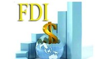 Vietnam aims to attract 13-14 billion USD of FDI this year