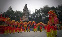 224th anniversary of Ngoc Hoi- Dong Da victory marked