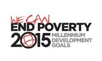 UN towards Post-2015 Millennium Development Goals