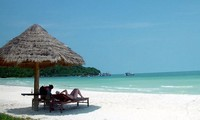 Phu Quoc- A gem island