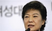 South Korea wants to boost economic cooperation with Vietnam