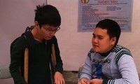 Vietnam boosts UN Convention on the Rights of Persons with Disability