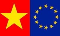 FTA: New prospects for Vietnam, EU relationship