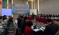 Vietnam Fatherland Front plays a bigger role in law enforcement supervision