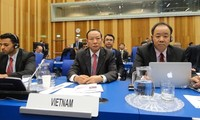Vietnam attends 57th meeting of UN Commission on Narcotic Drugs