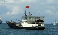 Chinese scholar calls on Beijing to abide by 1982 UNCLOS