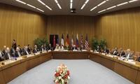 EU: Iran and P5+1 expert level talks is useful