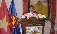 Vietnam National Day marked overseas