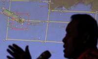 Indonesian meteorological agency: bad weather triggered AirAsia flight crash