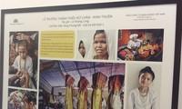 """""""Heritage Journey-2014"""" photo exhibit opens"""