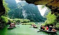 Vietnam's top culture events in 2014