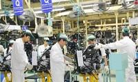 Vietnam identifies criteria for modern industrial country
