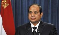 Egypt reshuffles cabinet