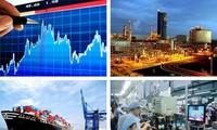 Stabilizing the macro-economy