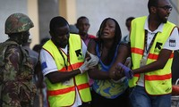 Al-Shabab warns of new attacks against Kenya