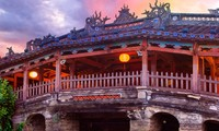 UNESCO-recognized heritages in Vietnam