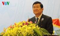 Vietnam Bar Association urged to improve professionalism